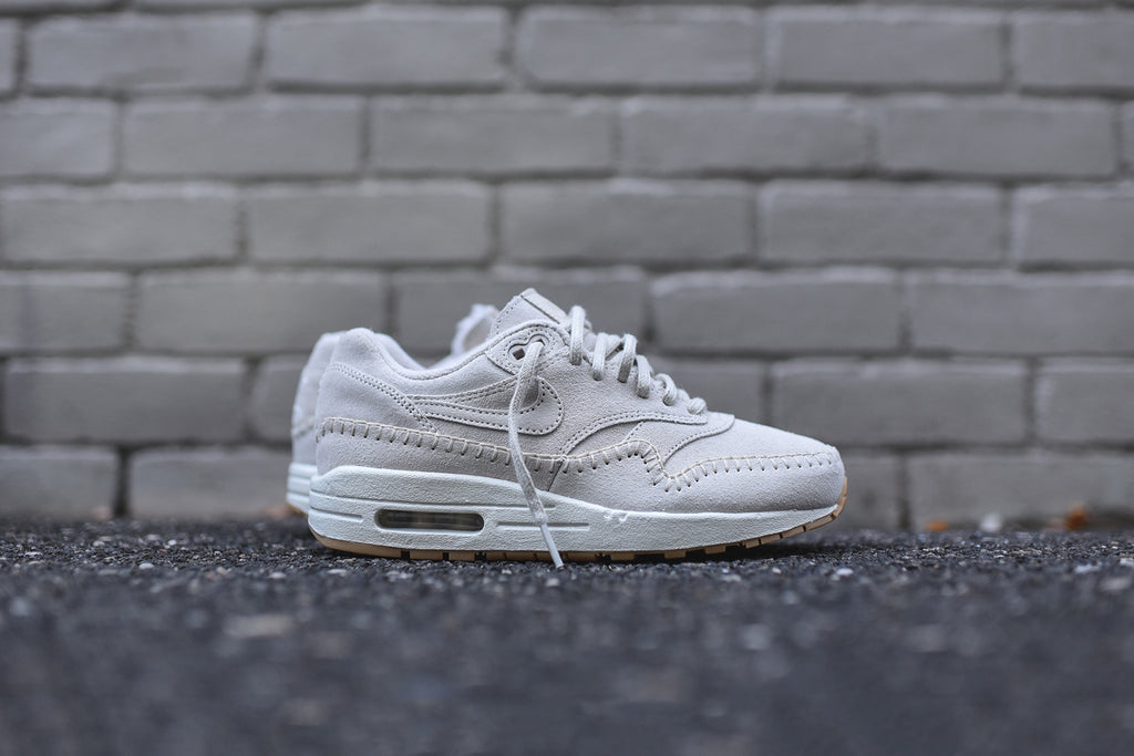 best cheap d2ba6 c5e1a Nike WMNS Air Max 1 - Birch – Kith