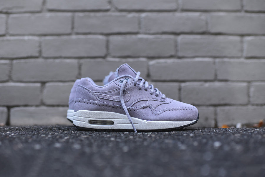 Nike WMNS Air Max 1 - Purple