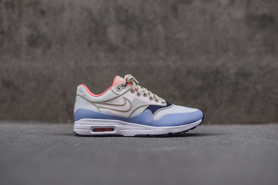 Nike WMNS Air Max 1 Ultra 2.0 - Sail