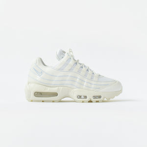 a23d897be15 Nike WMNS Air Max 95 SE - Summit White