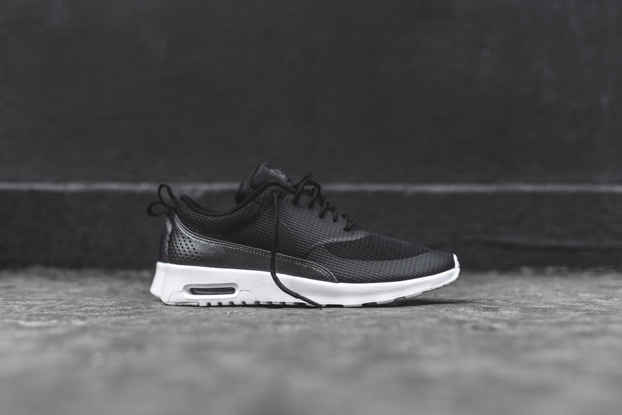 Nike WMNS Air Max Thea - Black / White