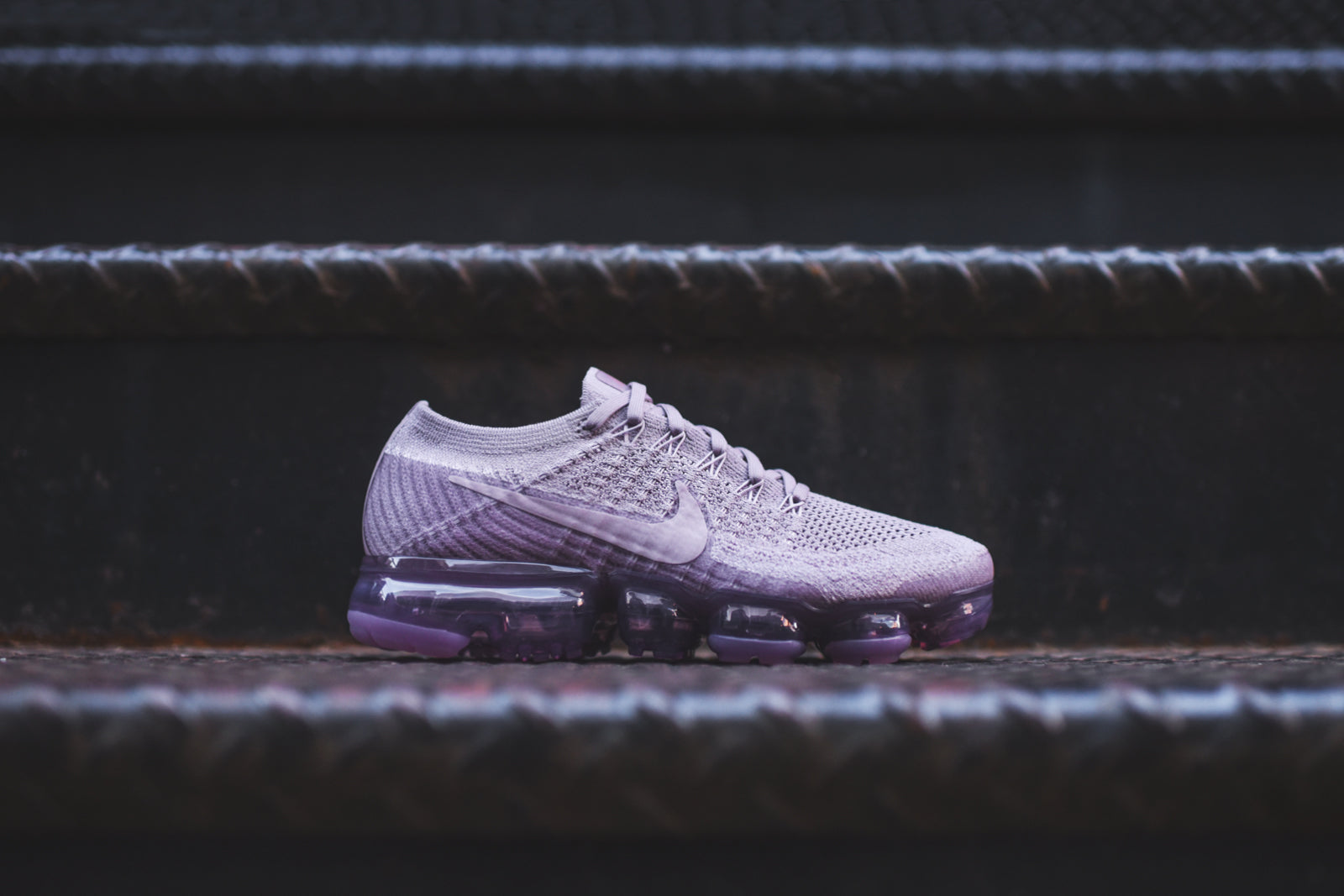 new style 39bba c2810 ... switzerland nike plum air wmns fog vapormax fk fk vapormax rose 4g4ornw  in 260daf 713cc 931cc