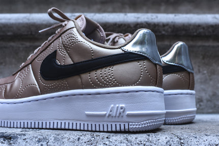Nike WMNS LOTC Air Force 1 Low - Blur