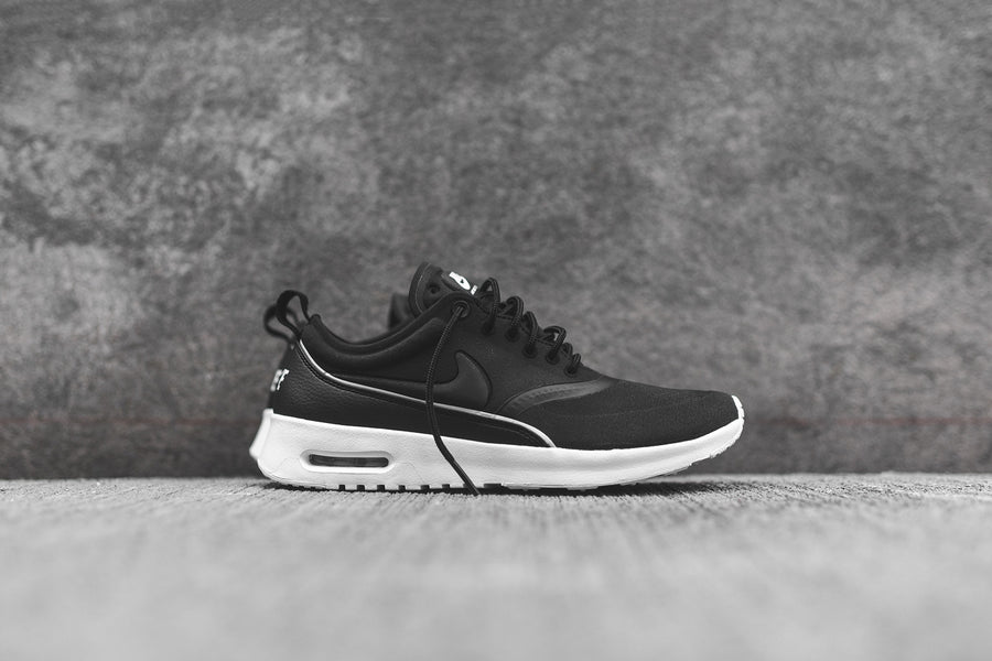 Nike WMNS Air Max Thea Ultra - Black