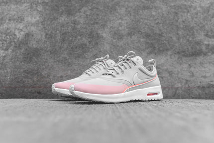 Nike WMNS Air Max Thea Ultra - Iron
