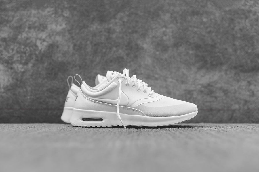 Nike WMNS Air Max Thea Ultra - White