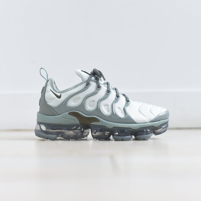 Nike WMNS Air VaporMax Plus - Grey