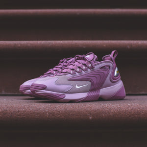 Nike WMNS Zoom 2K - Plum Dust / Pale Pink / Plum Chalk