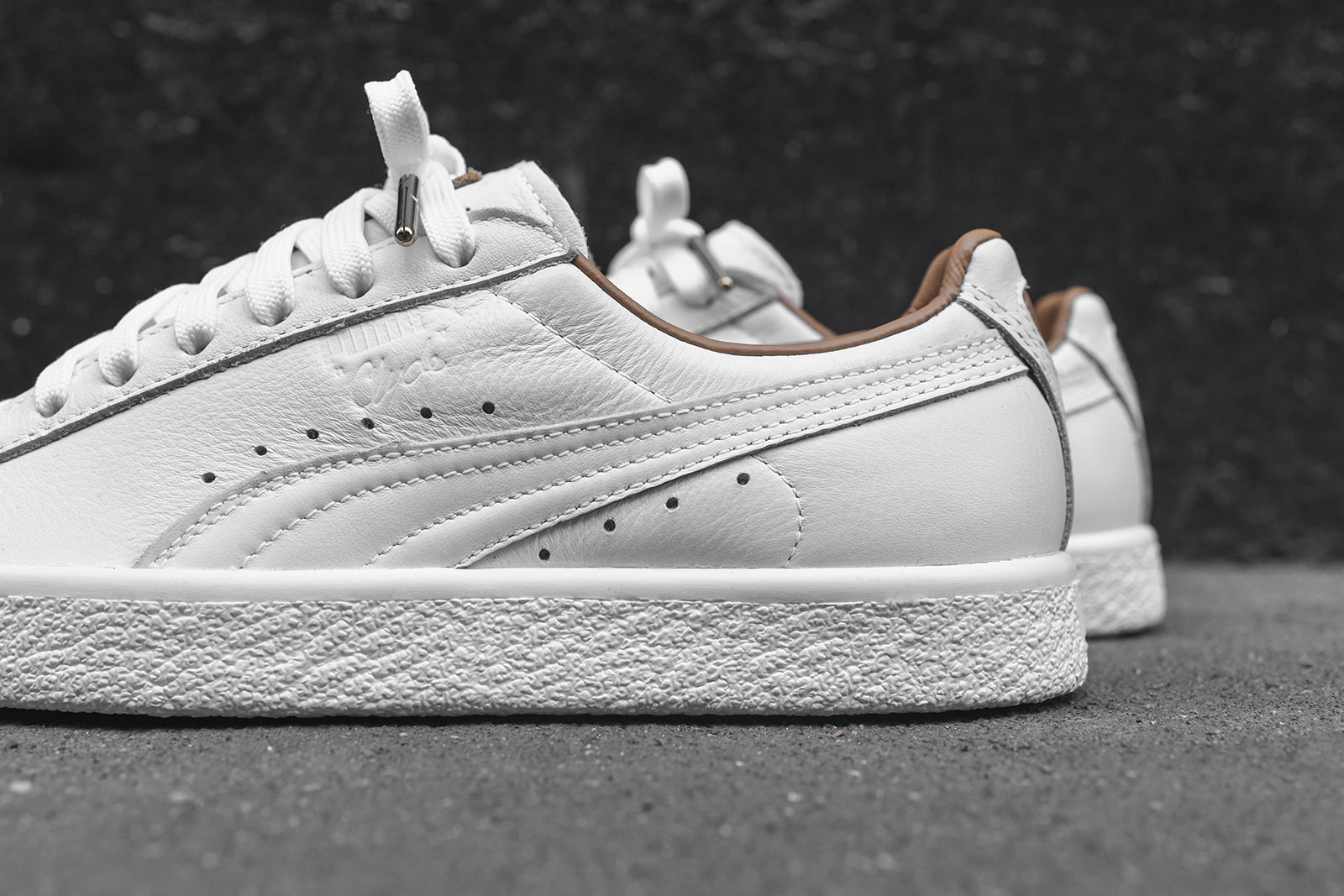 low priced 982e5 92467 puma clyde patent leather Sale,up to 51% Discounts