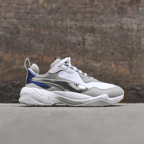 Puma WMNS Thunder Electric - White / Grey Violet