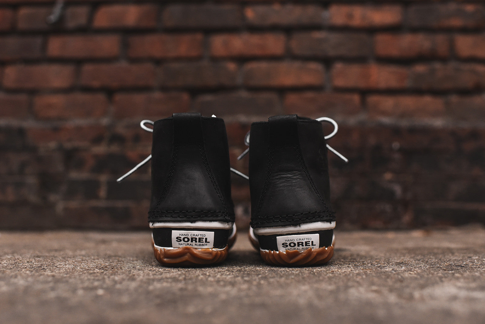 Sorel WMNS Out N About Boot - Black