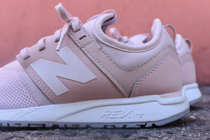 7c8322a3f74 new balance shoes 2016 for men