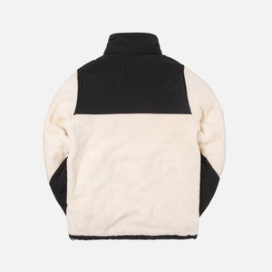 Wood Wood Hannes Jacket - Off White