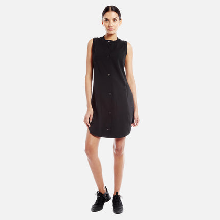 Kith Harper Dress - Black