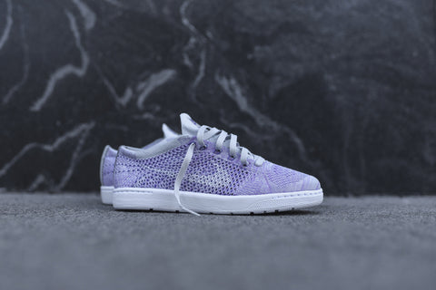 Nike WMNS Tennis Classic Ultra Flyknit - Pure Platinum