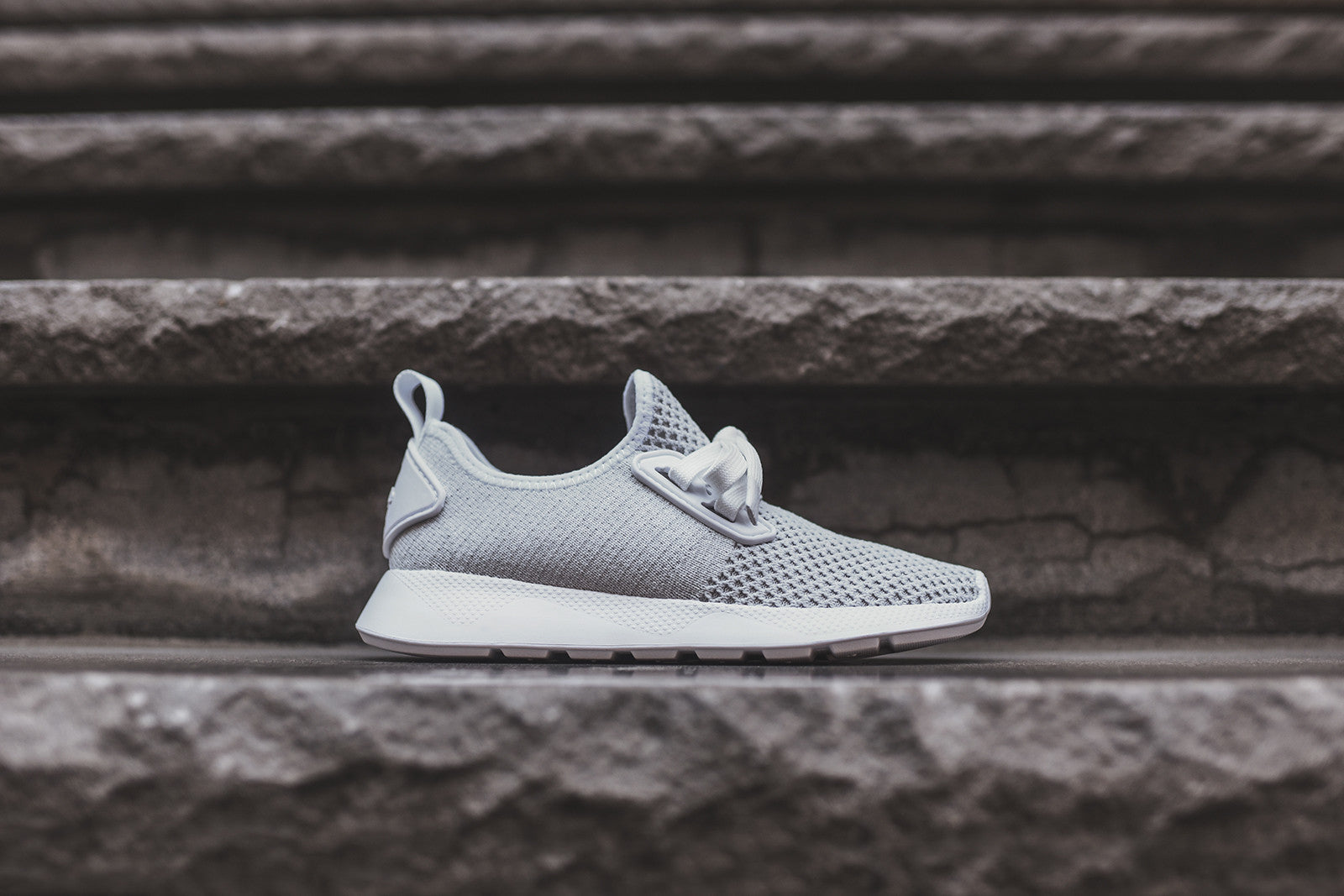 People Footwear Waldo Runner - White