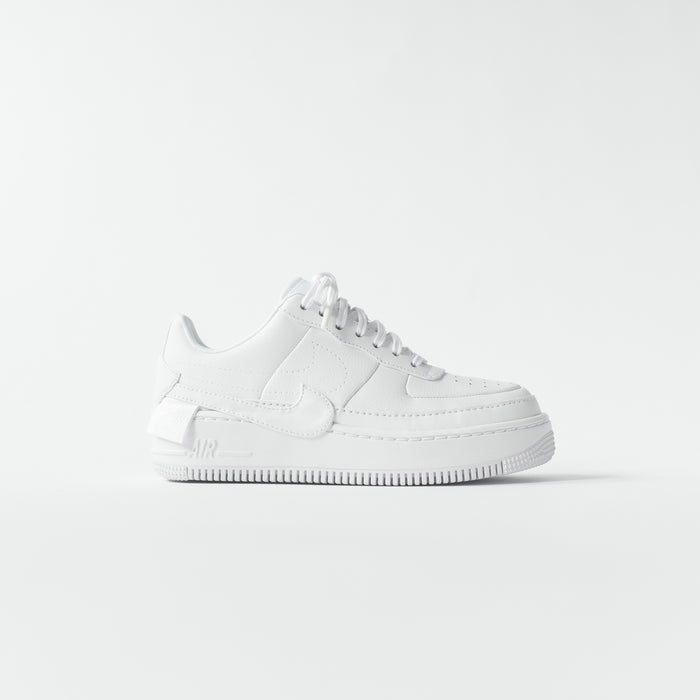 Nike WMNS Air Force 1 Jester XX - White