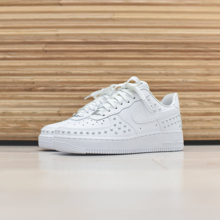 the latest ed745 2813b Nike WMNS Air Force 1 XX - White .