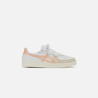 Onitsuka Tiger GSM - White / Breeze Thumbnail 1