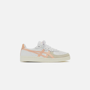 Onitsuka Tiger GSM - White / Breeze Image 1