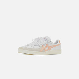 Onitsuka Tiger GSM - White / Breeze Image 2