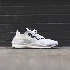 Y-3 AdiZero Runner - White