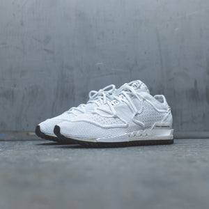 Y-3 Harigane II - White / Core Black