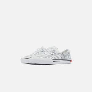 Vans ERA 3RA Vision Voyage - True White / Black