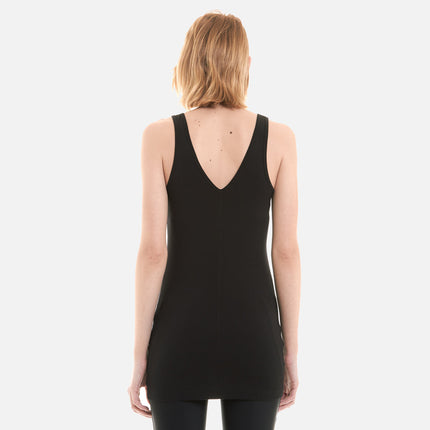 Kith Bailey Tank - Black