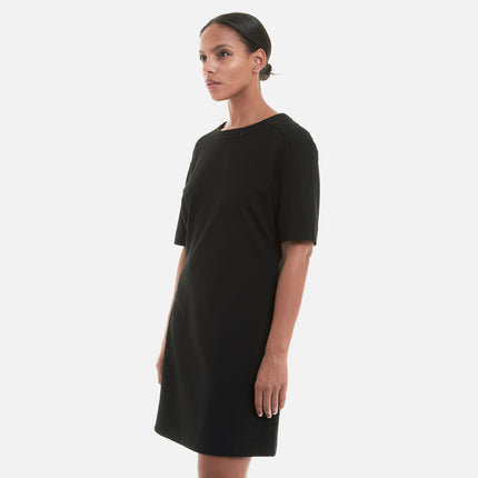 Kith Kayla Dress - Black