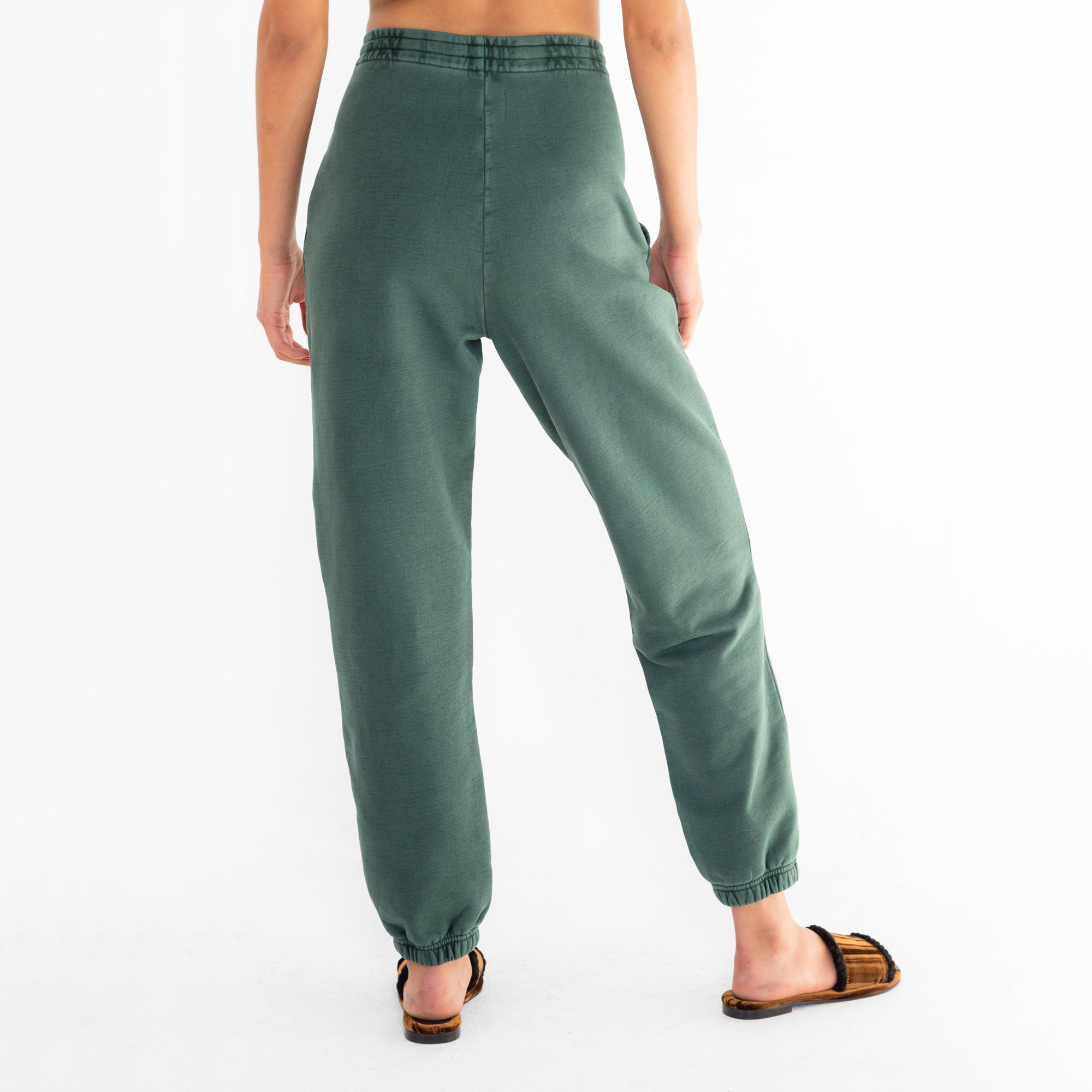 Kith Terryka Sweatpant - Amazon