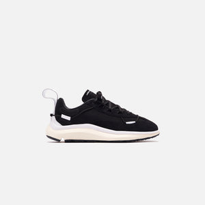 Y-3 Shiku Run - Black