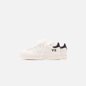 Y-3 Hicho - Core White / Black / Off White