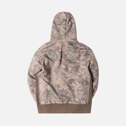 Yeezy Boxy Fit Hoodie CPN46 - Camo