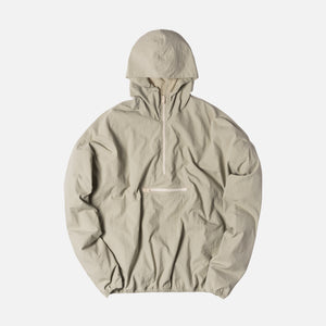 Yeezy Pullover Jacket - Duck Egg