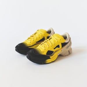 adidas by Raf Simons Replicant Ozweego - Yellow