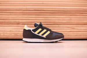 adidas Originals ZX 280 SPZL - Brown