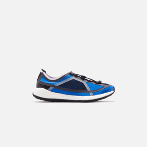 adidas by Stella McCartney WMNS PulseBOOST HD S. - Blue Royal / Utility Black / White Image 1