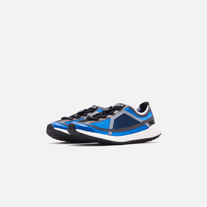 adidas by Stella McCartney WMNS PulseBOOST HD S. - Blue Royal / Utility Black / White Image 3