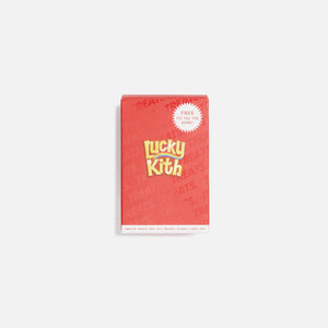 Kith for Lucky Charms Lucky Kith Glass - Multi