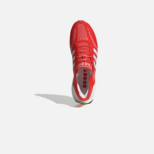 adidas Ultraboost DNA - Prime Red