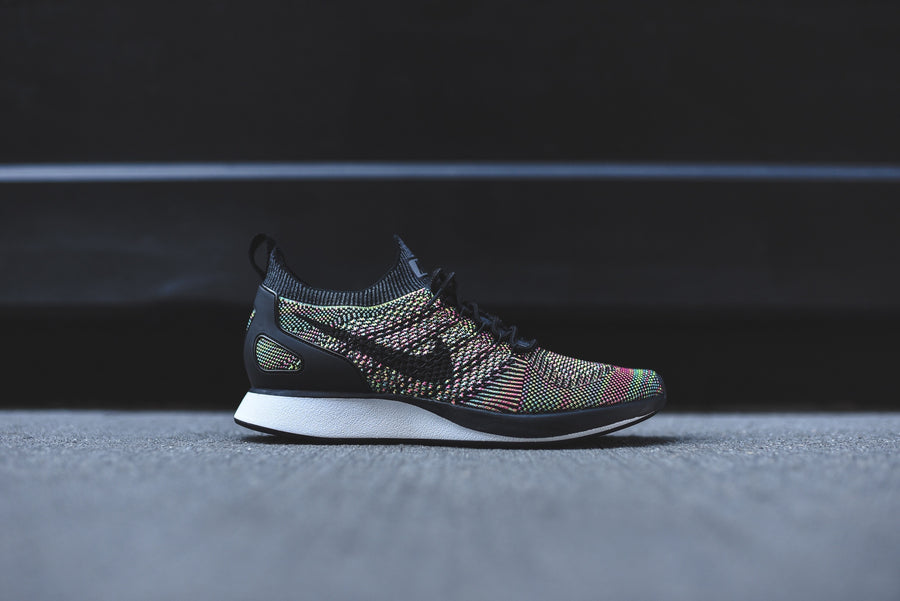 Nike WMNS Air Zoom Mariah FK Racer - Multi / White