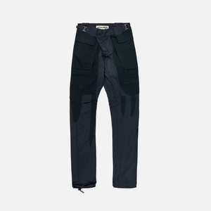 Ottolinger Tape Pants - Black