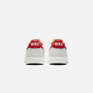 Nike Killshot OG SP - Sail / Gym Red Image 4