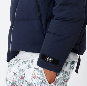 Kith Solid Puffer - Deep Well Image 7