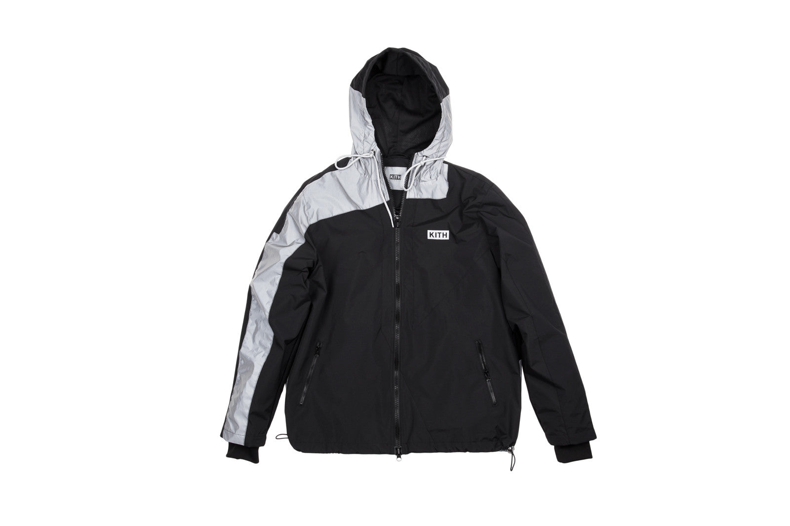 9774bd5289 https://kith.com/ daily https://kith.com/products/copy-of-just-don-new ...
