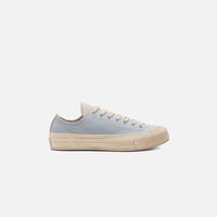 Converse Chuck 70 Ox - Mellow Rose / Plein Air / Egret Thumbnail 1