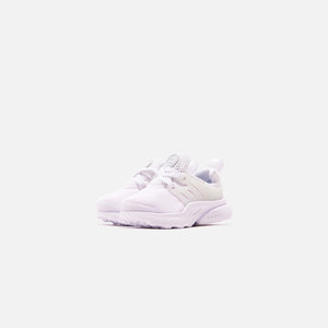 Nike Presto Toddler - White / Pure Platinum