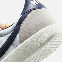 Nike Killshot OG SP - Sail / Midnight Navy Thumbnail 1
