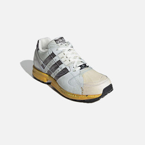 adidas Superstar ZX 8000 - Cloud White / Core Black / Off White